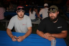 Tuscarora Fire Company Block Party, Fire Company Grove, Tuscarora, 7-25-2015 (42)