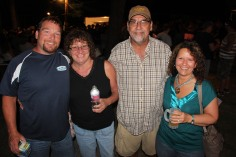 Tuscarora Fire Company Block Party, Fire Company Grove, Tuscarora, 7-25-2015 (55)