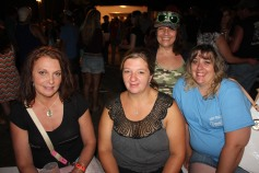 Tuscarora Fire Company Block Party, Fire Company Grove, Tuscarora, 7-25-2015 (58)