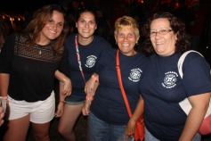 Tuscarora Fire Company Block Party, Fire Company Grove, Tuscarora, 7-25-2015 (69)
