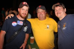 Tuscarora Fire Company Block Party, Fire Company Grove, Tuscarora, 7-25-2015 (77)
