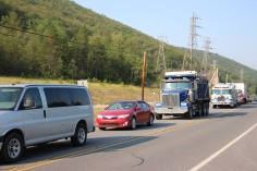 Two Vehicle Accident, S Turn, SR54, Nesquehoning, 8-17-2015 (106)