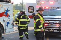 Two Vehicle Accident, S Turn, SR54, Nesquehoning, 8-17-2015 (19)