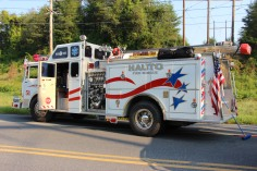 Two Vehicle Accident, S Turn, SR54, Nesquehoning, 8-17-2015 (31)