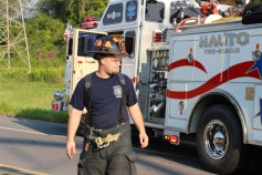Two Vehicle Accident, S Turn, SR54, Nesquehoning, 8-17-2015 (40)