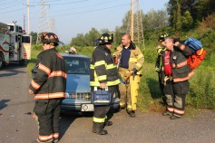 Two Vehicle Accident, S Turn, SR54, Nesquehoning, 8-17-2015 (6)