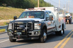 Two Vehicle Accident, S Turn, SR54, Nesquehoning, 8-17-2015 (62)