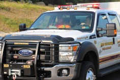 Two Vehicle Accident, S Turn, SR54, Nesquehoning, 8-17-2015 (63)
