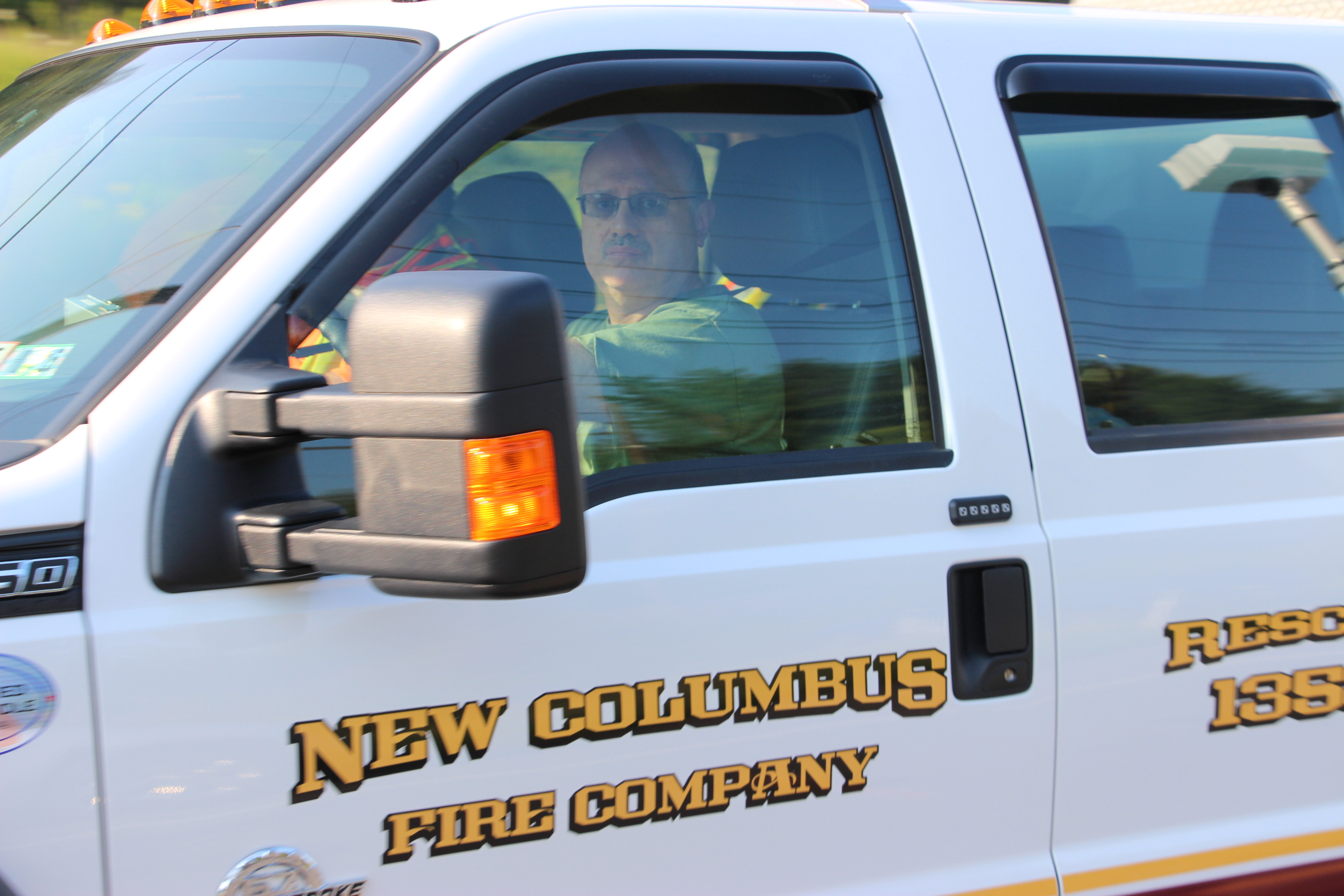 nesquehoning men A carbon county man used a mirror to peek at three men sitting on a toilet next carbon man accused of watching men on mertz and nesquehoning police.
