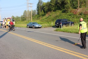 Two Vehicle Accident, S Turn, SR54, Nesquehoning, 8-17-2015 (70)