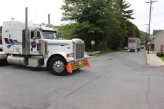 Water Main Leak Repair, 500 Block Pine St, Fire Police, SR309 North, Tamaqua, 8-6-2015 (18)