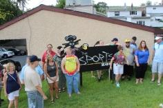 Zoo Crew Putt & Brew, Heisler's Dairy Bar in Walker Township, Sportz Zoo, Lansford (3)