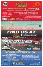 9-25, 26-2015, Carbon County Oktoberfest, Octoberfest, Franklin Township Fire Company, Lehighton