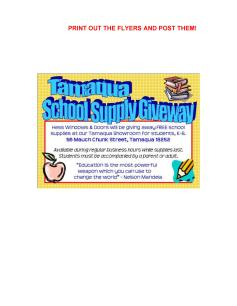 9-4-2015, Tamaqua Chamber of Commerce Chamber Chatters-page-006
