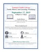 9-4-2015, Tamaqua Chamber of Commerce Chamber Chatters-page-014