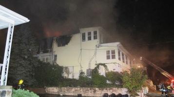 Apartment Building Fire, 210 Washington Street, Tamaqua, 9-9-2015 (50)