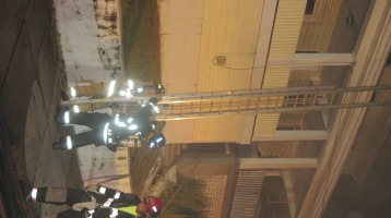Apartment Building Fire, 210 Washington Street, Tamaqua, 9-9-2015 (57)