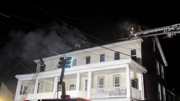 Apartment Building Fire, 210 Washington Street, Tamaqua, 9-9-2015 (67)