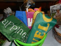 Basket Auction Social, Summit Hill Heritage Center, Summit Hill, 8-22-2015 (16)