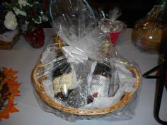 Basket Auction Social, Summit Hill Heritage Center, Summit Hill, 8-22-2015 (18)
