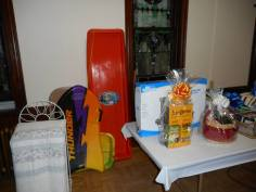 Basket Auction Social, Summit Hill Heritage Center, Summit Hill, 8-22-2015 (20)