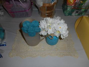 Basket Auction Social, Summit Hill Heritage Center, Summit Hill, 8-22-2015 (22)