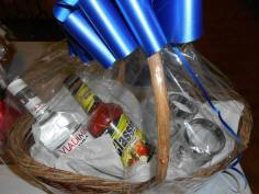 Basket Auction Social, Summit Hill Heritage Center, Summit Hill, 8-22-2015 (26)