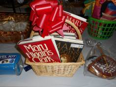 Basket Auction Social, Summit Hill Heritage Center, Summit Hill, 8-22-2015 (4)