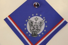 Christopher, Chris Daynorowicz, earns Eagle Scout Award, Hawk Mountain Scout (19)