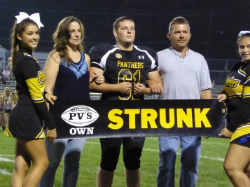 Fall Meet The Panthers, from Lisa Hiles, Panther Valley Stadium, Lansford, 9-2-2015 (22)