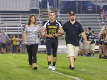 Fall Meet The Panthers, from Lisa Hiles, Panther Valley Stadium, Lansford, 9-2-2015 (30)