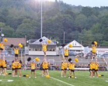 Fall Meet The Panthers, from Lisa Hiles, Panther Valley Stadium, Lansford, 9-2-2015 (31)
