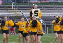 Fall Meet The Panthers, from Lisa Hiles, Panther Valley Stadium, Lansford, 9-2-2015 (36)