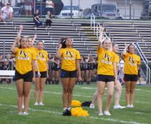 Fall Meet The Panthers, from Lisa Hiles, Panther Valley Stadium, Lansford, 9-2-2015 (37)