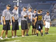 Fall Meet The Panthers, from Lisa Hiles, Panther Valley Stadium, Lansford, 9-2-2015 (38)