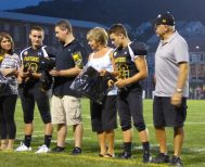Fall Meet The Panthers, from Lisa Hiles, Panther Valley Stadium, Lansford, 9-2-2015 (39)
