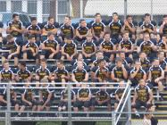 Fall Meet The Panthers, from Lisa Hiles, Panther Valley Stadium, Lansford, 9-2-2015 (44)