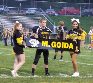 Fall Meet The Panthers, from Lisa Hiles, Panther Valley Stadium, Lansford, 9-2-2015 (50)