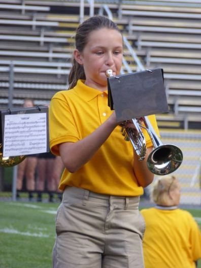 Fall Meet The Panthers, from Lisa Hiles, Panther Valley Stadium, Lansford, 9-2-2015 (51)