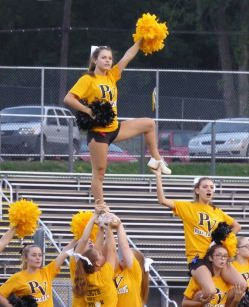 Fall Meet The Panthers, from Lisa Hiles, Panther Valley Stadium, Lansford, 9-2-2015 (53)