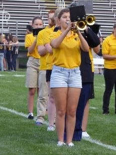 Fall Meet The Panthers, from Lisa Hiles, Panther Valley Stadium, Lansford, 9-2-2015 (54)