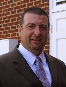 Howie Miller