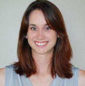 Katie Hummel