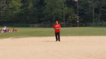 Matthew T. Aungst Memorial Softball Tournament, 2nd Day, West Penn Park, West Penn, 8-30-2015 (132)