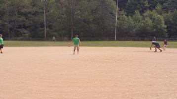 Matthew T. Aungst Memorial Softball Tournament, 2nd Day, West Penn Park, West Penn, 8-30-2015 (14)
