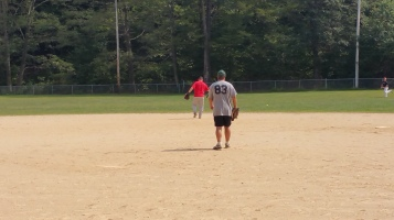 Matthew T. Aungst Memorial Softball Tournament, 2nd Day, West Penn Park, West Penn, 8-30-2015 (143)