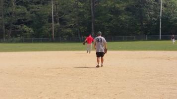 Matthew T. Aungst Memorial Softball Tournament, 2nd Day, West Penn Park, West Penn, 8-30-2015 (143)