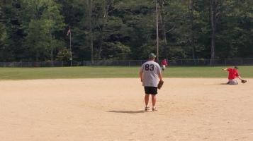 Matthew T. Aungst Memorial Softball Tournament, 2nd Day, West Penn Park, West Penn, 8-30-2015 (175)