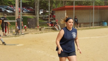 Matthew T. Aungst Memorial Softball Tournament, 2nd Day, West Penn Park, West Penn, 8-30-2015 (183)