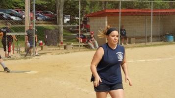 Matthew T. Aungst Memorial Softball Tournament, 2nd Day, West Penn Park, West Penn, 8-30-2015 (183)
